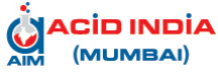 logo-Acid India (Mumbai)