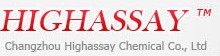 logo-Changzhou Highassay Chemical Co., Ltd