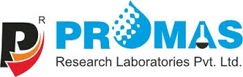logo-Promas Research Laboratories Pvt Ltd