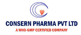 logo-Consern Pharma Private Limited