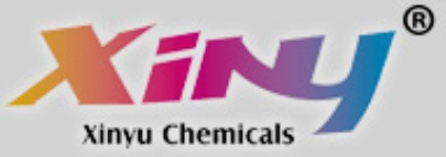 logo-Yixing Xinyu Chemicals Co., Ltd.