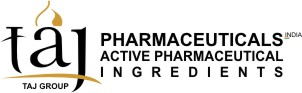 logo-Taj Active Pharmaceuticals Ingredients