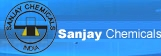 logo-Sanjay Chemicals (India) Private Limited