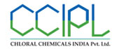 logo-Chloral Chemicals India Private Limited