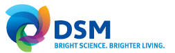 logo-Royal DSM