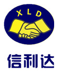 logo-Tianjin Xinxin Chemical Factory
