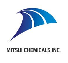 logo-Mitsui Chemicals, Inc.