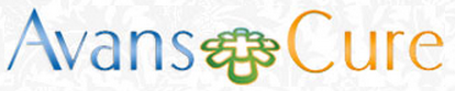 logo-Avanscure Lifesciences Pvt. Ltd