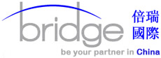 logo-Shanghai Bridge International Trading Co.,Ltd