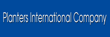 logo-Planters International Company