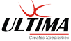 logo-Ultima Chemicals