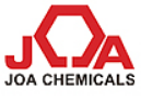 logo-Changzhou JOA Chemicals Co.,Ltd