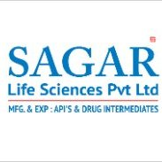 logo-Sagar Life Science Private Limited