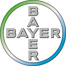 logo-Bayer MaterialScience AG