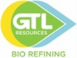 logo-GTL Resources
