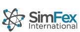 logo-SimFex International