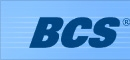 logo-Basic Chemical Solutions (Turkey)