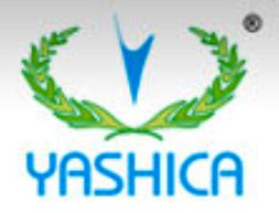 logo-Yashica Pharmaceuticals Private Ltd