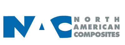 logo-North American Composites
