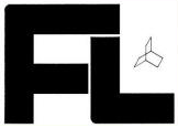 logo-Frinton Laboratories