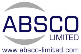 logo-ABSCO Limited