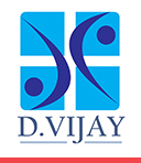 logo-Dvijay Pharma Pvt Ltd