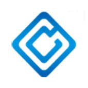 logo-Anyang General Chemical Co., Ltd.
