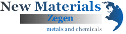logo-Zegen Metals&Chemicals Limited
