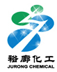 logo-Jiangsu Jurong Chemical Co., Ltd.