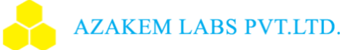 logo-Azakem Labs Pvt. Ltd.