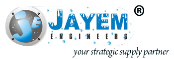 logo-Jayem Engineers