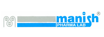 logo-Manish Pharma Lab