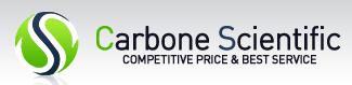 logo-CARBONE SCIENTIFIC CO., LTD