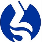 logo-HanDan YuShuo Chemical Exp&Imp Co., Ltd