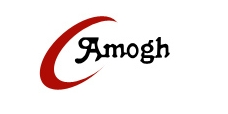 logo-Amogh Chemicals Pvt Ltd