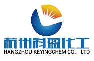 logo-Hangzhou Keying Chem Co., Ltd.