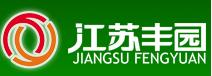 logo-Jiangsu Fengyuan Biotechnology Co., Ltd.