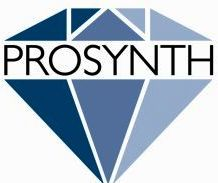 logo-ProSynth Ltd