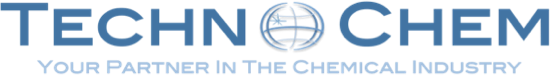 logo-Technochem Corporation