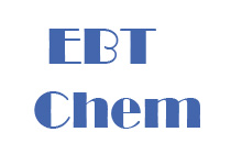 logo-Zhejiang Shengxiao Chemicals Co.,Ltd