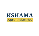 Kshama Agro Industries