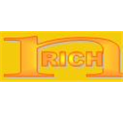 Rinch Industrial Co.,Limited