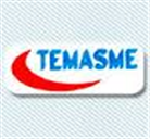 Temasme Veselex India Pvt. Ltd.
