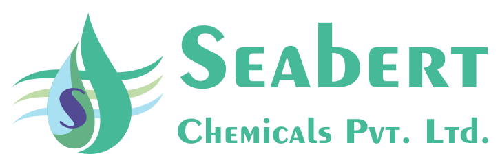 logo-SEABERT CHEMICALS PVT LTD
