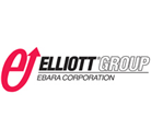 Elliott Group