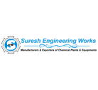 Suresh Engineering Works