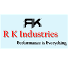 R K Industries