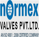 Normex Valves Pvt Ltd
