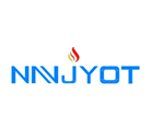 NAVJYOT ENGINEERING WORKS  & EQUIPMENTS PVT.LTD.