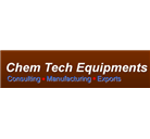 Chem Tech Equipments